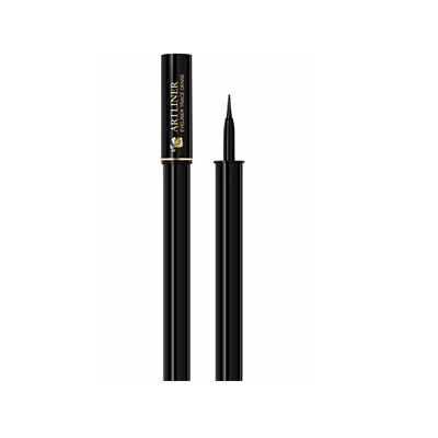 Lancôme Artliner Liquid Eye Liner in Noir
