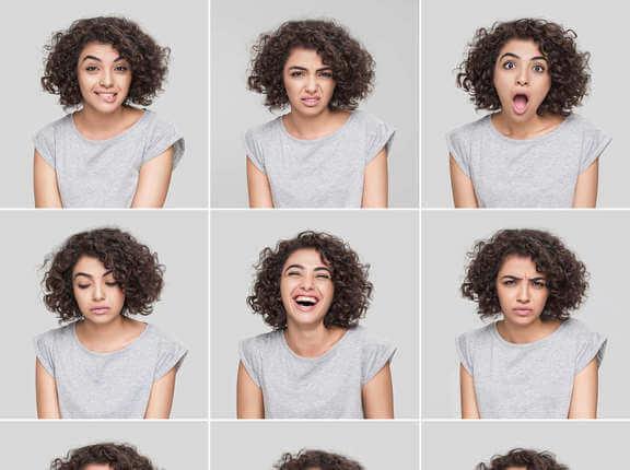 Biyometrik Fotoğraflarda Güzel Çıkmak İçin İşe Yarar Makyaj Tüyoları